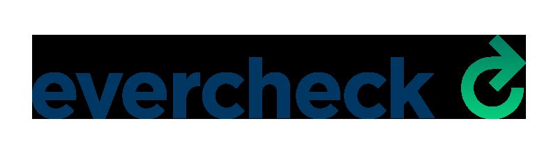EC Logo_No Tagline.png