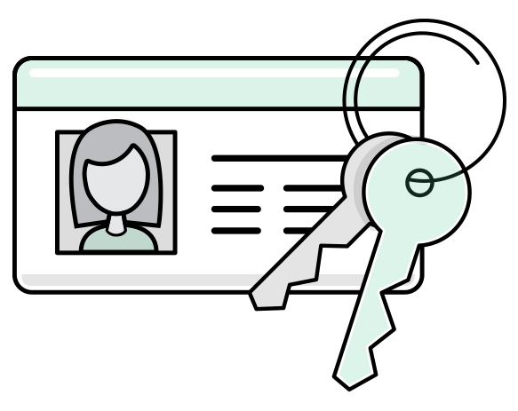 EC-Icon-DMV-Keys.png