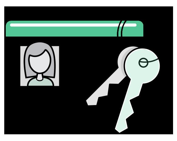EC-Icon-DMV-Keys.png