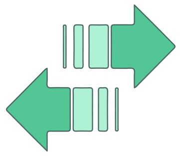EC-Icon-Transfer.png