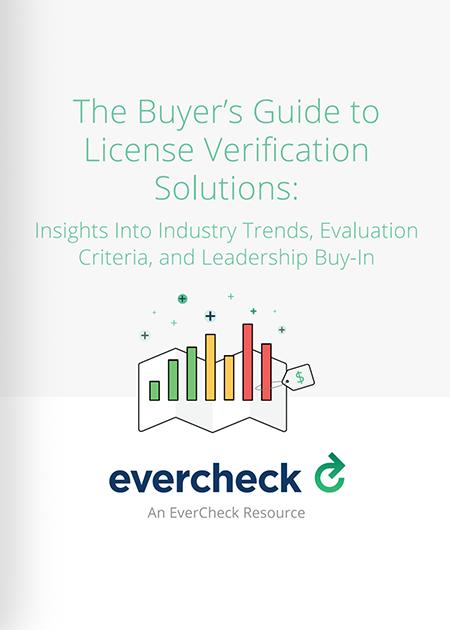 EC-LandingPage-BuyersGuide-eBook-Image.png