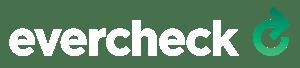 EverCheck-logo-white.png