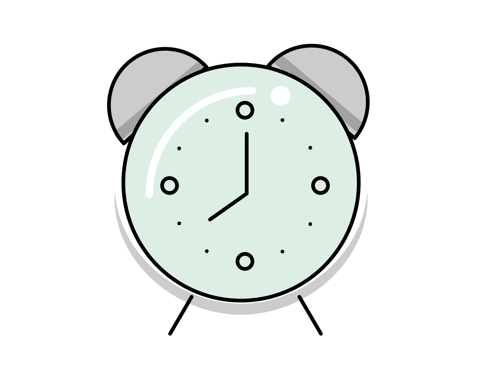 Icon-AutomatedVerification.png