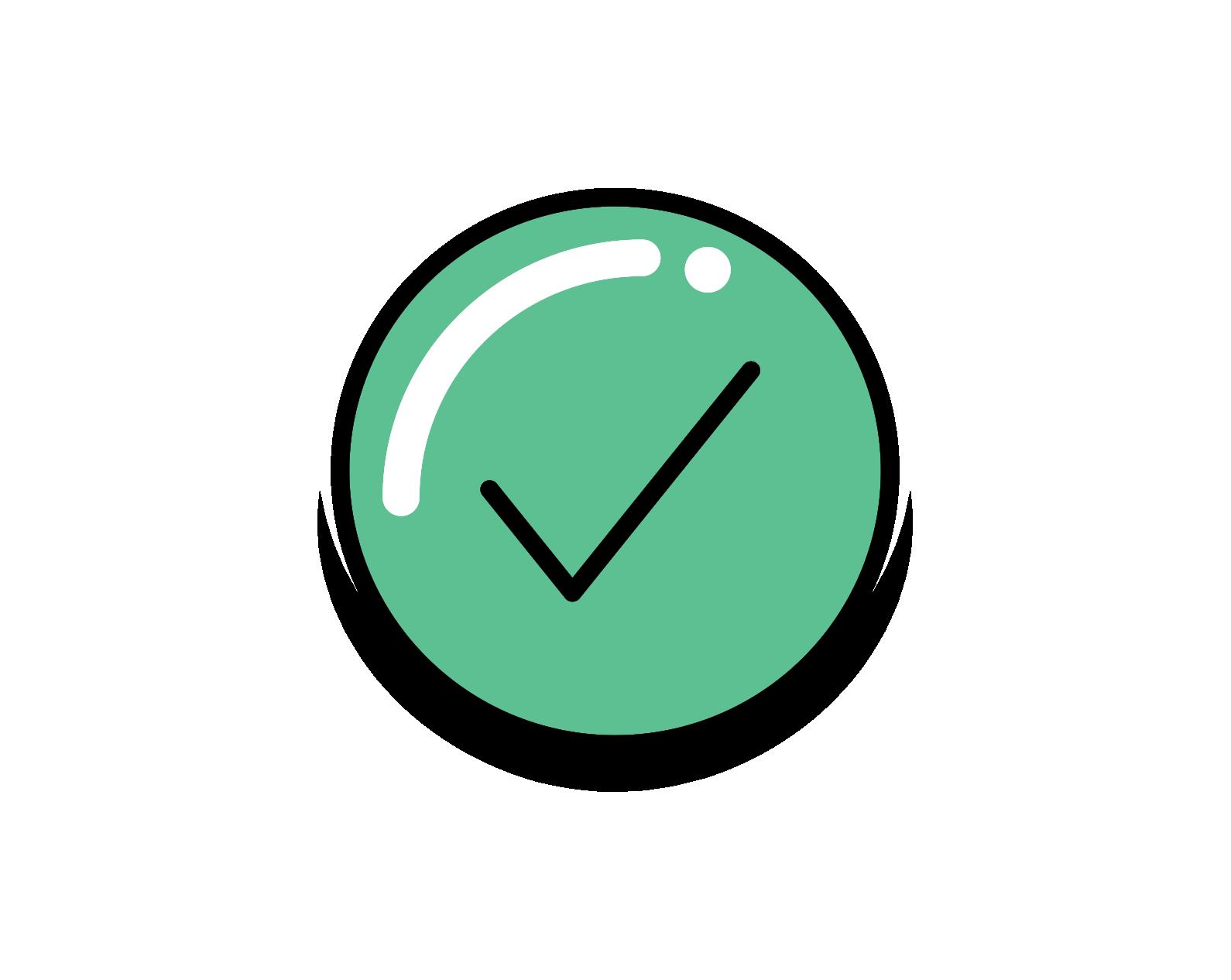 Icon-Checkmark.png