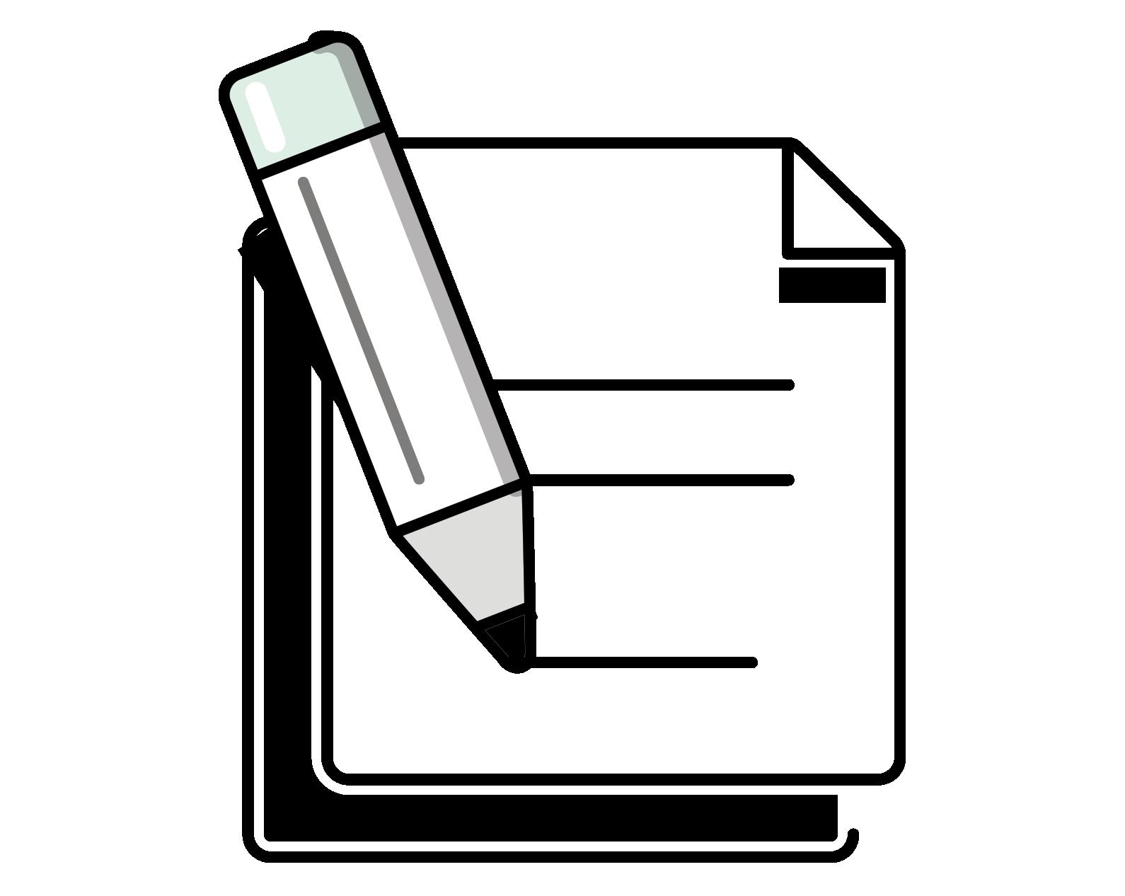 Icon-DEA.png