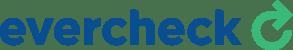 New-EverCheck-Logo-Color@4x-3